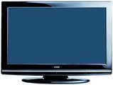 Produktfoto Kendo LC 10 S 81 HD