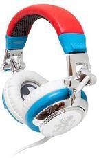 Produktfoto Ifrogz DJ Style