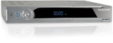 Produktfoto Telestar TD 2000 T
