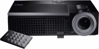 Produktfoto Dell 1609WX
