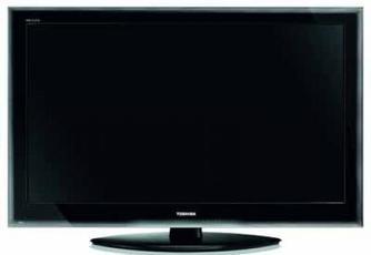 Produktfoto Toshiba 55ZV635D