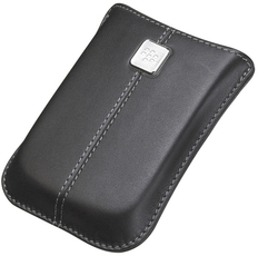 Produktfoto Blackberry HDW-18972-001