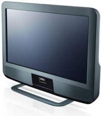 Produktfoto Metz Talio 37 HDTV CTS2