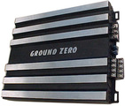Produktfoto Ground Zero GZIA 4100HP