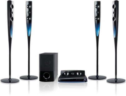 lg hb954pb blu ray heimkinosystem tests erfahrungen im hifi forum. Black Bedroom Furniture Sets. Home Design Ideas