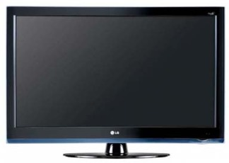 Produktfoto LG 42LH4020