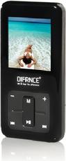 Produktfoto Difrnce MP 1530