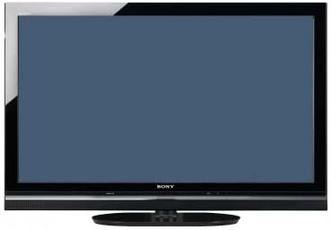 Produktfoto Sony KDL-40W5740