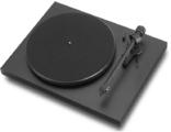 Produktfoto Pro-Ject Debut III/Phono USB