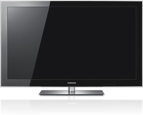Produktfoto Samsung PS50B859
