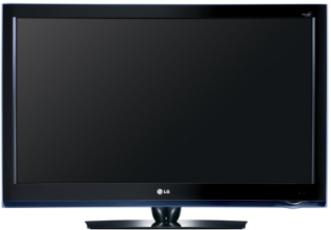 Produktfoto LG 32LH4900