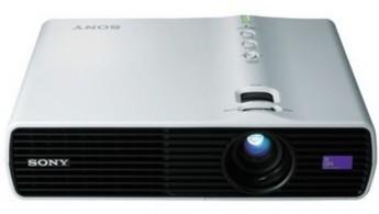 Produktfoto Sony VPL-DX11