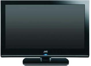 Produktfoto JVC LT-19DB1