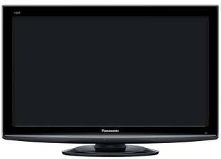 Produktfoto Panasonic TX-L32X10Y