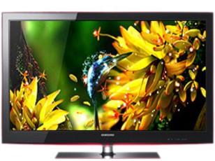 Produktfoto Samsung UE37B6000