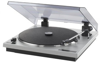 Produktfoto Thorens MINI