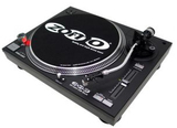 Produktfoto Zomo DP-4000 USB