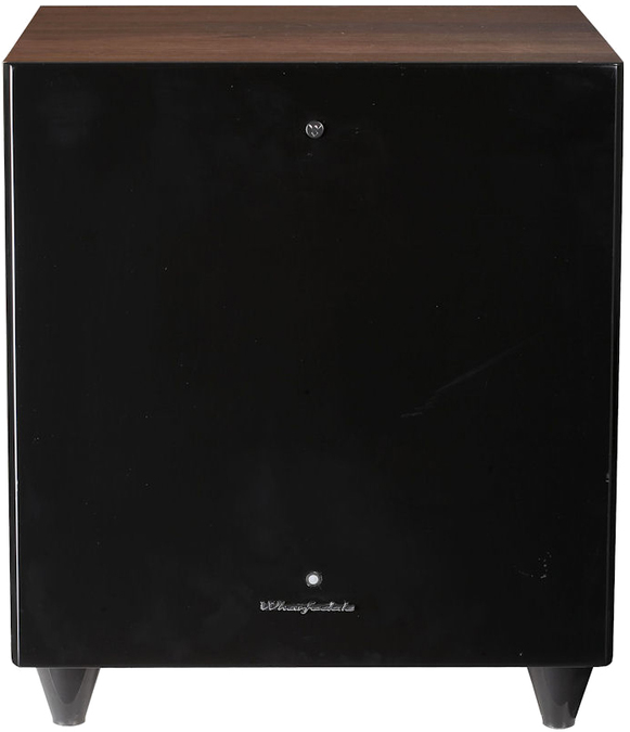 wharfedale diamond 10 sx subwoofer aktiv tests erfahrungen im hifi forum. Black Bedroom Furniture Sets. Home Design Ideas