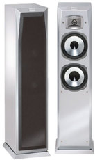 Produktfoto Quadral Platinum Ultra 7