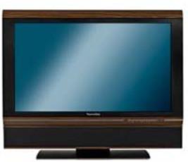 Produktfoto Technisat HDTV 32 5332/06