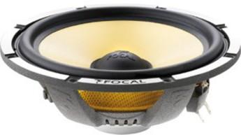 Produktfoto Focal 165 KRXS