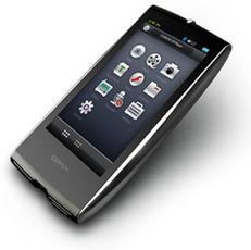 Produktfoto Cowon S9