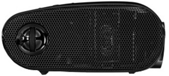 Produktfoto Samsung SP-P410M