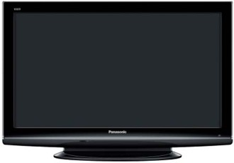 Produktfoto Panasonic TX-P37X10E