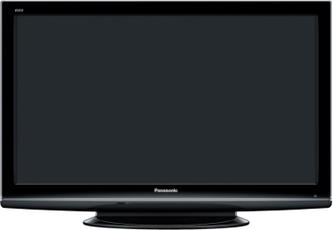 Produktfoto Panasonic TX-P42X10E