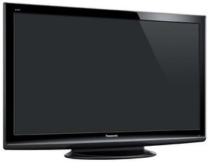 Produktfoto Panasonic TX-P50X10E