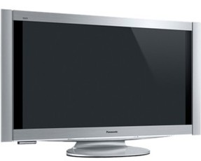 Produktfoto Panasonic TX-P54Z1E