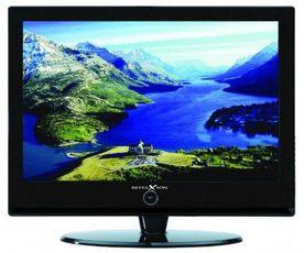 Produktfoto Reflexion LCD-1500DVBT