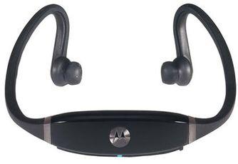Produktfoto Motorola S9-HD