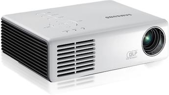 Produktfoto Samsung SP-U300M