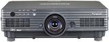 Produktfoto Panasonic PT-DW5100