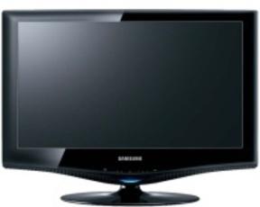 Produktfoto Samsung LE22B350