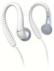 Produktfoto Philips Nike SHJ-026