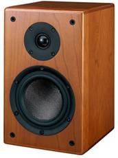 Produktfoto Denon SC-CX101