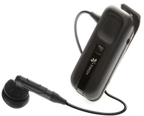 Produktfoto I-Tech CLIP ME 304