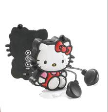 Produktfoto Ingo Hello Kitty Shape (HEM060C)