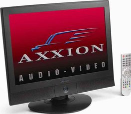 Produktfoto Axxion ATFT-191