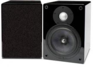 Produktfoto Cambridge Audio SL30