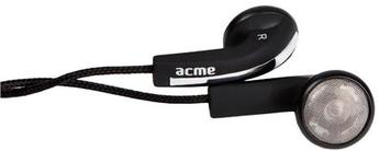 Produktfoto Acme CD-311