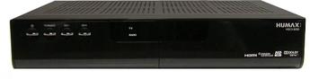 Produktfoto Humax HD CI5000