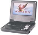 Produktfoto Axxion ADVP-204