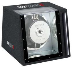 Produktfoto MB Quart PHG304S
