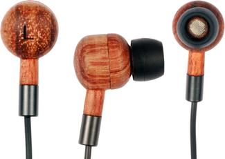 Produktfoto Artwizz 6891-WP Woodphones