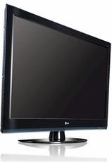 Produktfoto LG 32LH4020