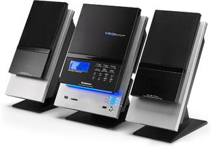 Produktfoto Audiosonic TXCD 1530