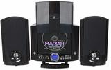 Produktfoto Marquant MHA-050